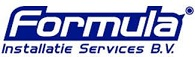 Formula Installatie Services B.V.
